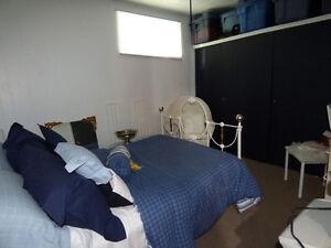 Maison bien située avec grand terrain Lac-Saint-Jean Saguenay-Lac-Saint-Jean image 6