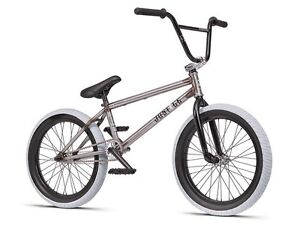 2016 WeThePeople Justice for sale!!!!!!