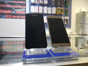 Samsung Galaxy S7 Déverrouillé - Garantie 30 jours