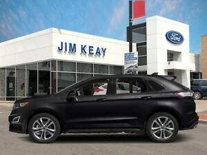 2018 Ford Edge Sport AWD  - $172.74 /Wk