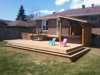 COMPLETE HOME RENOVATIONS by JS Carpentry