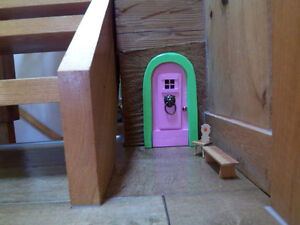 Fairy Doors Peterborough Peterborough Area image 2
