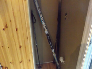 Fischer touring cross country ski package Kawartha Lakes Peterborough Area image 3
