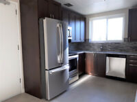 Goderich - 2 Bedroom Apartment Available for February 1st!