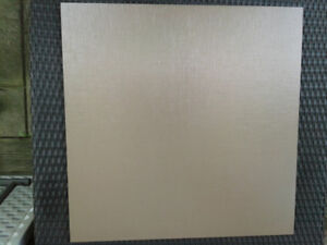 Remaining Porcelain Floor Tiles for Sale