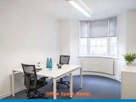 Co-Working * Regent's Park - W1W * Shared Offices WorkSpace - West End - Central London