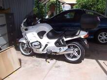 BMW R1150RT 2005 Whyalla Norrie Whyalla Area Preview