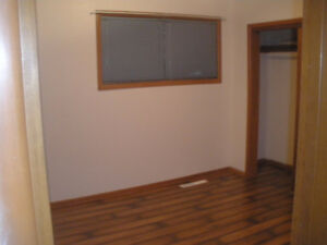 2 Bedroom Available today!