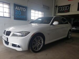 2011 335XI 2011 M PACKAGE !!! SEULEMENT 15995 !!!!