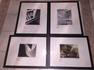 Massimo Rotondo- Signed Numbered Limited Edition Photos Fm $190
