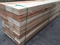 New Wooden Scaffold Style Boards