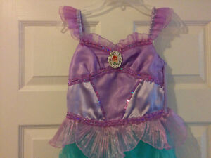 Little Mermaid Costume Kitchener / Waterloo Kitchener Area image 4