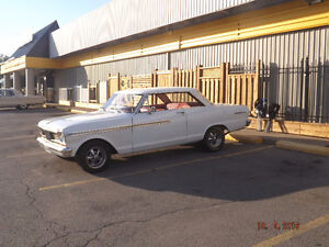 60's Classic for Sale