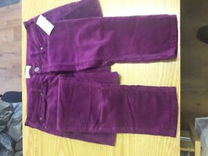 Size 32 Velvet feel Skinny Pants - NEW with TAGs