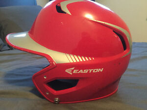 Casque de baseball Z5