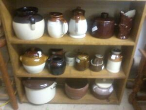 RURAL ROOTS DECOR SHOP:  A Variety of Crockery, glassware etc