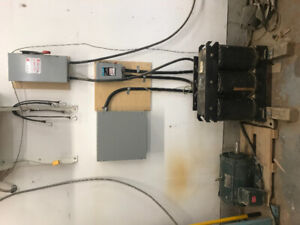 Phase Converter | Kijiji in Ontario. - Buy, Sell & Save with ... on