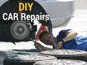 AUTO REPAIRS! ALL KINDS! BEST PRICE GUARANTEE!