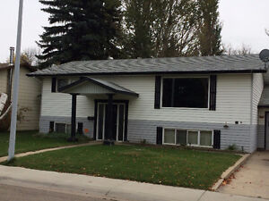 House for Rent/Sale in Brooks