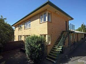 FABULOUS FULLARTON unit to rent $255/wk Fullarton Unley Area Preview