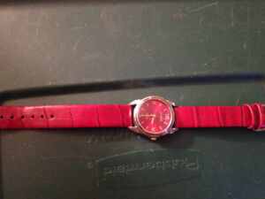 Misc Watches