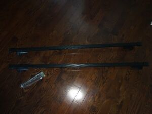Roof Rack for sale Brand New. Price Reduced