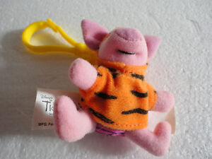 Disney The Tigger plush toy hanging London Ontario image 2