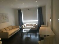 2 bedroom flat in Ranelagh Gardens, London, SW6