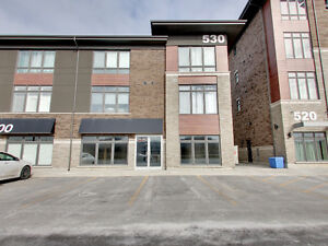 Office/Retail Space for Lease in Grimsby