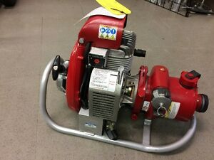 Water Pumps , snow making and more