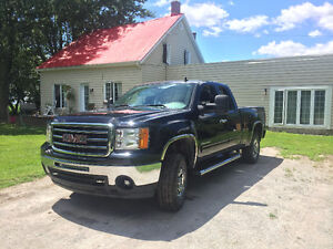 GMC Sierra 1500 Pickup Truck swap/trade