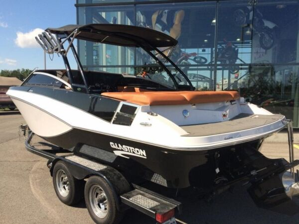 Used 2014 Other GTS 225