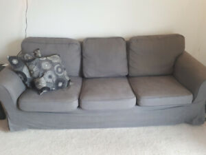 Ikea Sofa With Washable Cover Couches