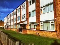 2 bedroom flat in Ruskin Walk, London, N99