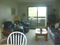 2 Bedroom Suite at The Cedars Available August 1st
