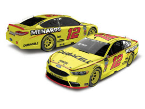 NEW NASCAR DIECAST COLLECTIBLES