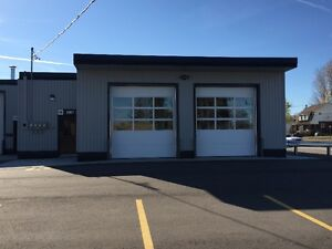 Commercial space for rent - great location - Strathroy London Ontario image 1