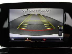 2014 MERCEDES BENZ C CLASS C220 BlueTEC Sport Premium Plus 5dr Auto Estate