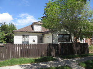 MLS#LD0088392 - 1611 3rd Ave North Lethbridge