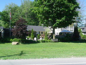 BEAUTIFUL TURKEY POINT-AVAILABLE AFTER LABOUR DAY