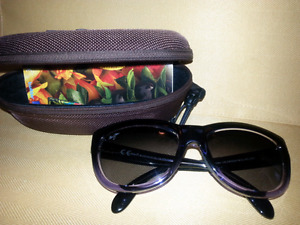 Maui Jim & Ralph sunglasses