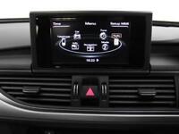 2015 AUDI A6 2.0 TDI Ultra SE 5dr S Tronic Avant