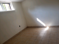 Room for rent available from 1st October 2020