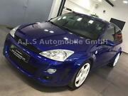 Ford Focus Lim. RS *NR.1079* *ORIG.ZUSTAND* LHD*