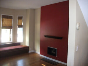 Spring Painting Discount! Interior & Exterior Painting