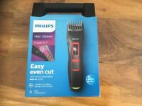 Philips hair clipper HC3420/83