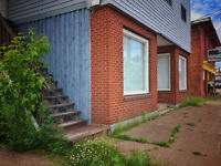 First month half price!!! Sackville  3beds 2bath ! All included