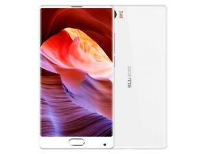 Bluboo 5'5 FHD Octa Core 2.5GHz 4GB RAM 64GB 290$ 438-395-1702