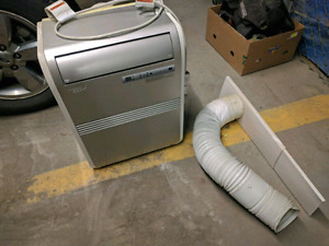 commercial cool air conditioner 8000 btu