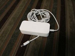 Apple power supply for Airport Extreme Base Station